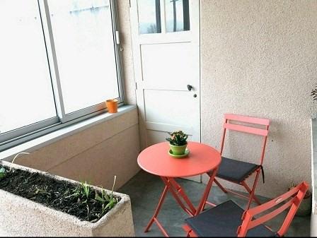 Sale house / villa Montaigu 106900€ - Picture 4