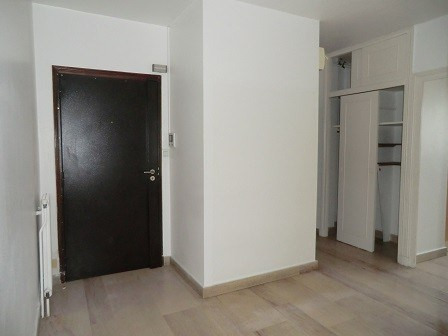 Location appartement Chalon sur saone 780€ CC - Photo 12