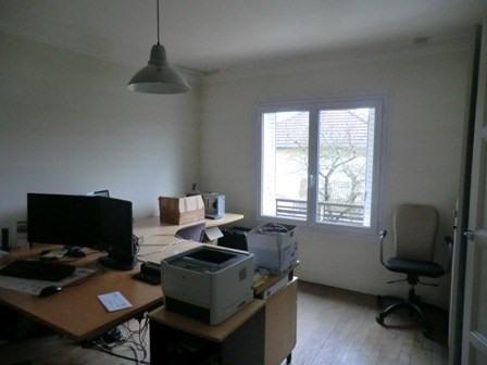Sale house / villa St remy 129000€ - Picture 6