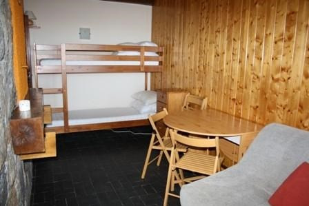 Location vacances appartement Saint-lary 298€ - Photo 3