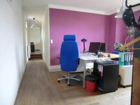 Sale house / villa St remy 129000€ - Picture 8