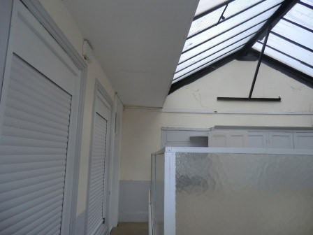 Vente appartement Chalon sur saone 49 000€ - Photo 5