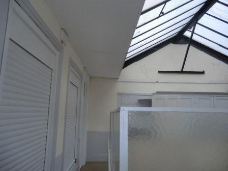 Sale apartment Chalon sur saone 49000€ - Picture 5