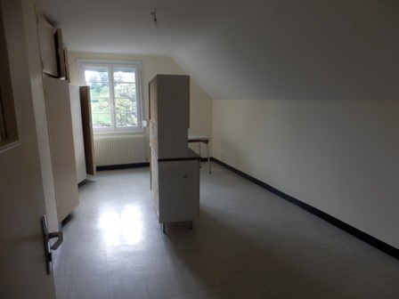 Location maison / villa Moroges 802€ CC - Photo 8