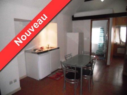Location appartement Saint-omer 430€ CC - Photo 1