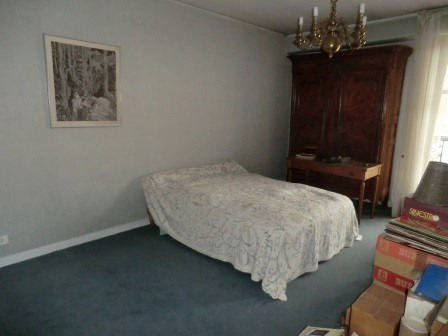 Vente appartement Chalon sur saone 254 000€ - Photo 7