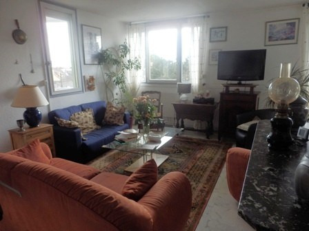 Vente appartement Chalon sur saone 95 000€ - Photo 2