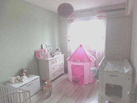 Vente appartement Chalon sur saone 124000€ - Photo 6