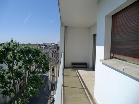 Rental apartment Chalon sur saone 820€ CC - Picture 15