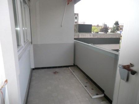 Vente appartement Chalon sur saone 68500€ - Photo 5