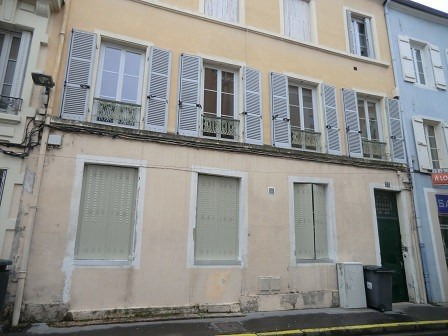Location appartement Chalon sur saone 395€ CC - Photo 17