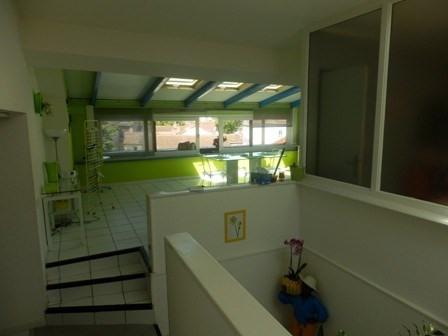Vente appartement Chalon sur saone 169800€ - Photo 11