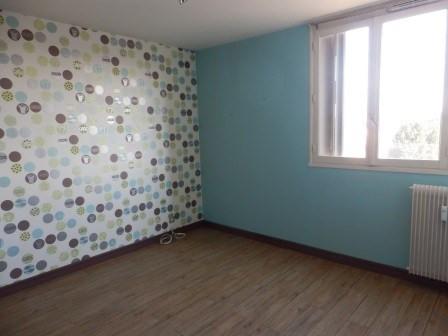 Sale apartment Chalon sur saone 34000€ - Picture 3