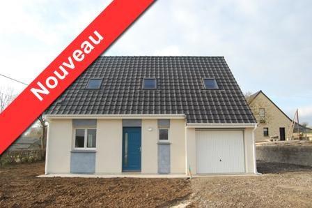 Location maison / villa Moringhem 690€ CC - Photo 1