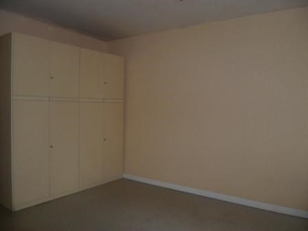Location appartement St omer 248€ CC - Photo 3