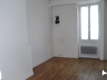 Rental apartment Givors 396€ CC - Picture 2