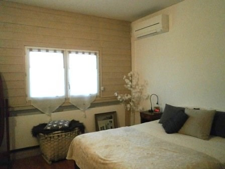 Sale apartment Tarbes 106500€ - Picture 6