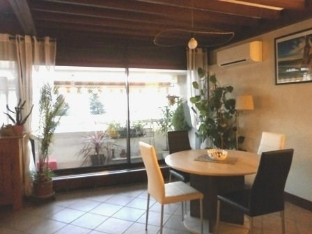 Sale apartment Tarbes 106500€ - Picture 1