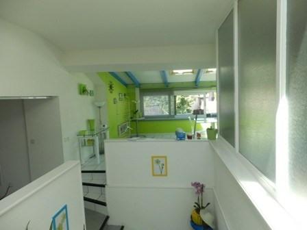 Vente appartement Chalon sur saone 169800€ - Photo 10