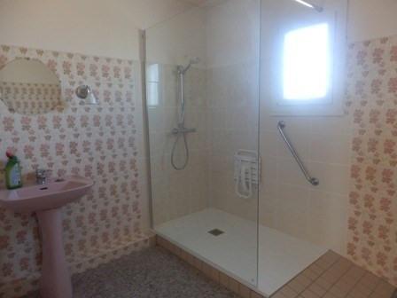 Vente appartement Chalon sur saone 130000€ - Photo 12
