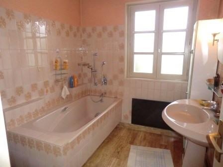 Sale house / villa Chatenoy le royal 179000€ - Picture 9