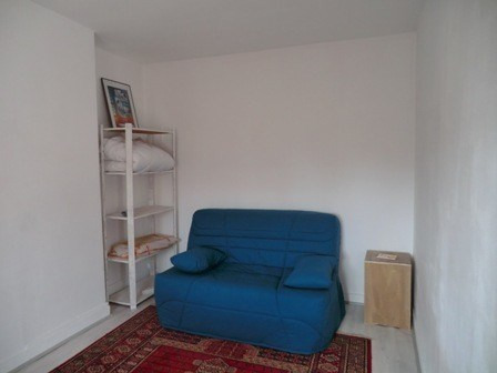 Location appartement Chalon sur saone 320€ CC - Photo 1
