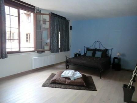 Vente appartement Chalon sur saone 210000€ - Photo 3