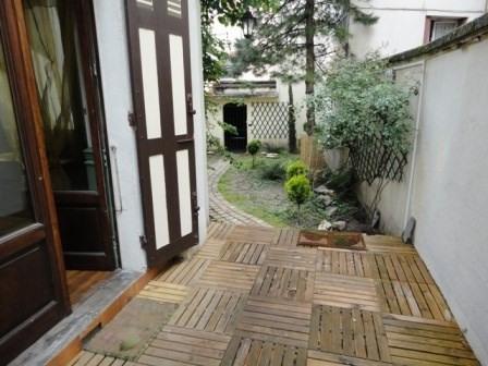 Location appartement Grenoble 530€ CC - Photo 2