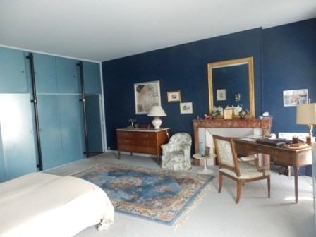 Vente appartement Chalon sur saone 298000€ - Photo 3
