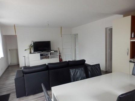Sale house / villa Chalon sur saone 149000€ - Picture 4