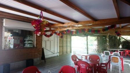 Vente maison / villa Sainte anne 449000€ - Photo 3