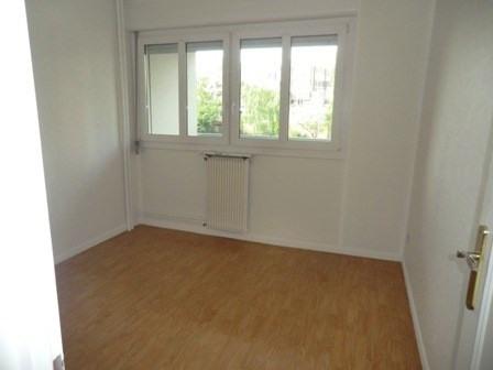 Vente appartement Chalon sur saone 68500€ - Photo 6