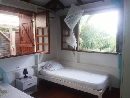 Vente maison / villa Le marin 472000€ - Photo 15