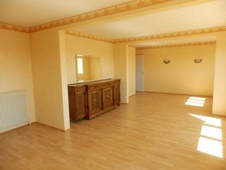 Vente appartement Chalon sur saone 130000€ - Photo 8