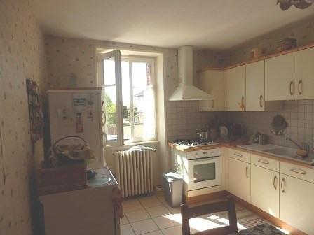 Sale house / villa St remy 260000€ - Picture 7