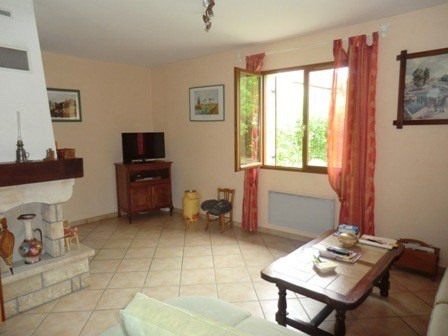 Sale house / villa Crissey 185 000€ - Picture 3