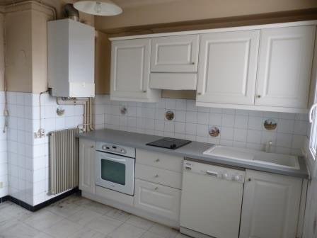 Sale apartment St raphael 240000€ - Picture 6