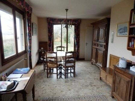 Sale house / villa Oslon 189000€ - Picture 3