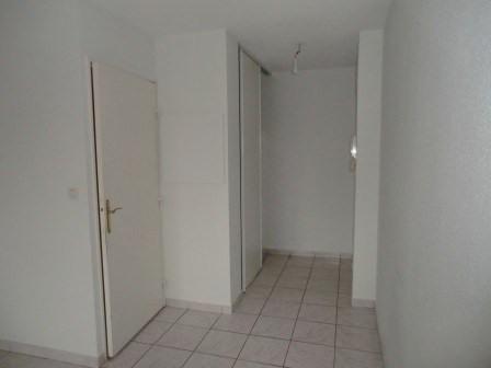 Vente appartement Chatenoy le royal 85000€ - Photo 5