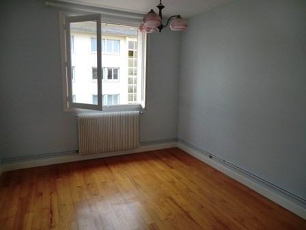 Vente appartement Chalon sur saone 54500€ - Photo 8