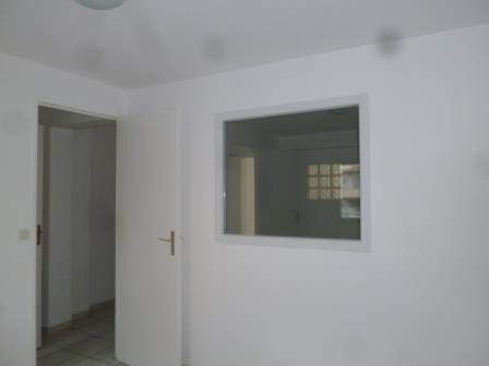 Location appartement La mulatiere 323€ CC - Photo 4