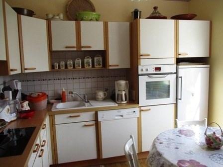 Vente maison / villa Dreux 219000€ - Photo 4