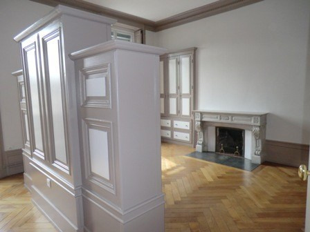 Vente appartement Chalon sur saone 285 000€ - Photo 5