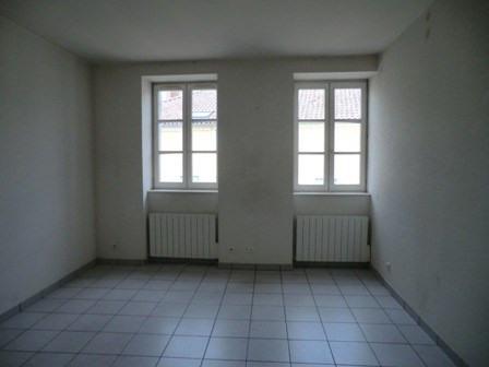 Rental apartment Chalon sur saone 415€ CC - Picture 4