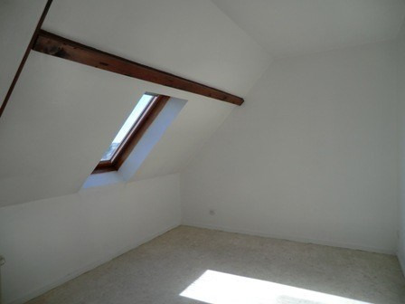 Location appartement Chatenoy le royal 820€ CC - Photo 8