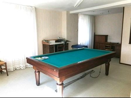 Sale house / villa La bruffiere 106900€ - Picture 2