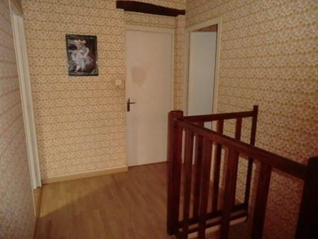 Sale house / villa Chalon sur saone 145000€ - Picture 12