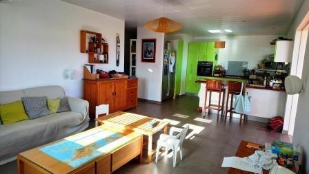 Vente maison / villa Le carbet 364000€ - Photo 4