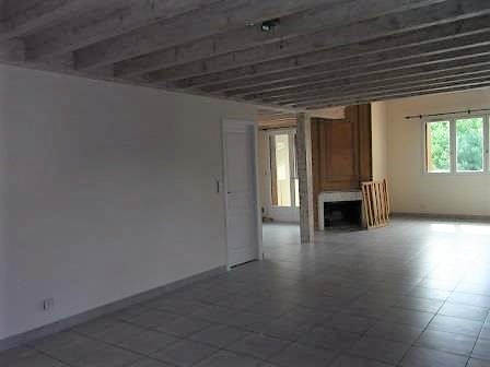 Location appartement Oullins 872€ CC - Photo 1