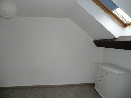 Rental apartment Chalon sur saone 437€ CC - Picture 9